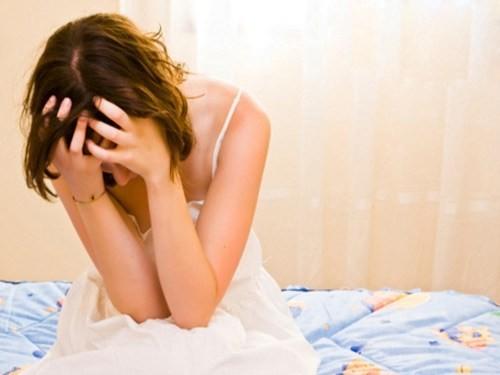 3 Triệu chứng bệnh trĩ và cách chữa trị