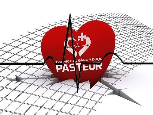 Trường Cao đẳng Y Dược Pasteur